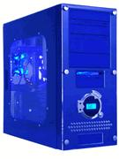 Aspire-BlueATX-Case.jpg